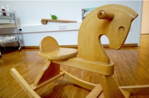 Teichmann_Eltern-Kind-Zimmer2