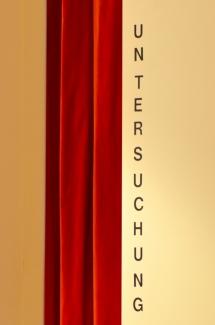 Teichmann_Untersuchung