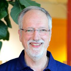 Dr. med. Egbert Teichmann