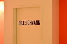 Teichmann_Behandlungsraum0